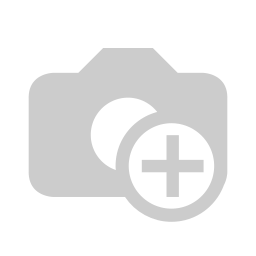 Carry cot, My - Dusty green